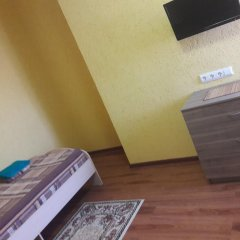 Гостиница на Челябинском тракте удобства в номере