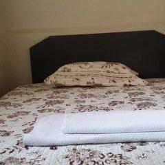 Cetin Hotel Номер категории Эконом с различными типами кроватей