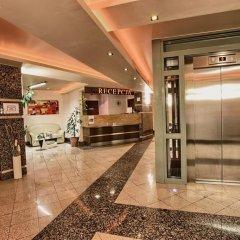 Отель Murowanica Польша, Закопане - отзывы, цены и фото номеров - забронировать отель Murowanica онлайн спа