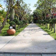 Отель Baan Thai Lanta Resort Ланта фото 15