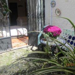 Отель Patio Granada фото 2