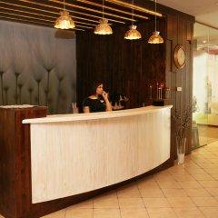 Отель Long Beach Resort & Spa Болгария, Аврен - 1 отзыв об отеле, цены и фото номеров - забронировать отель Long Beach Resort & Spa онлайн интерьер отеля