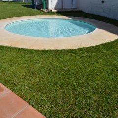 Отель Alpujarras & Costa Tropical детские мероприятия