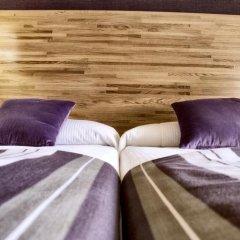 Отель Don Paco 3* Стандартный номер с двуспальной кроватью фото 7