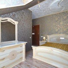 Гостиница Гостевой дом Эллаиса в Сочи отзывы, цены и фото номеров - забронировать гостиницу Гостевой дом Эллаиса онлайн спа фото 3