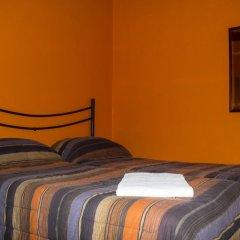 Отель Populus Affitta Camere Номер категории Эконом фото 7