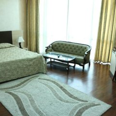 Vanatur Hotel комната для гостей
