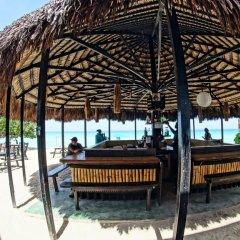 Отель Bourbon Beach Jamaica фото 5