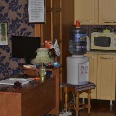 Гостевой Дом на Гоголя в номере