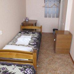 Хостел Уютный комната для гостей