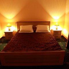 Отель Вo'ston Hotel Узбекистан, Ташкент - отзывы, цены и фото номеров - забронировать отель Вo'ston Hotel онлайн комната для гостей фото 3
