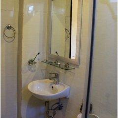 Отель Hobbit Village Da Lat 3* Улучшенный номер фото 4