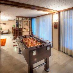 Zina Hotel Apartments детские мероприятия