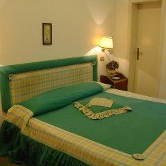 Отель Santa Lucia 3* Стандартный номер фото 5