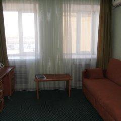 Гостиница Милена 3* Люкс фото 8