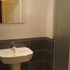 Отель Bussines Travel House Pokoje Goscinne 3* Стандартный номер фото 5