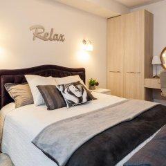 Отель Raugyklos Apartamentai Улучшенные апартаменты фото 5