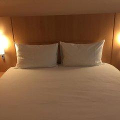 Отель Ibis Genève Centre Nations 3* Стандартный номер с различными типами кроватей фото 2