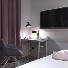 Отель Vendome-Saint Germain Hotel Франция, Париж - отзывы, цены и фото номеров - забронировать отель Vendome-Saint Germain Hotel онлайн удобства в номере