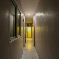 Отель Mania Guesthouse интерьер отеля фото 3