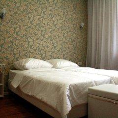 Гостиница Airport City Lodge комната для гостей фото 2