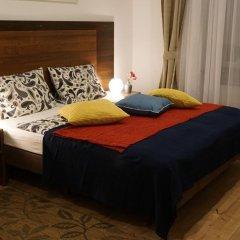 Отель Esfand Hostel Германия, Берлин - отзывы, цены и фото номеров - забронировать отель Esfand Hostel онлайн комната для гостей фото 4