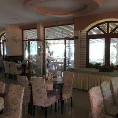 Отель Oleander House and Tennis Club 3* Стандартный номер фото 7