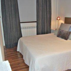 Отель Apartamento Garona комната для гостей фото 2