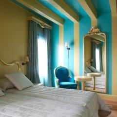 Hotel Ca' Zusto Venezia комната для гостей фото 5
