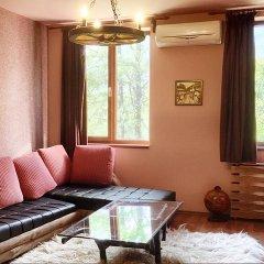 Отель Villa Mark комната для гостей фото 4