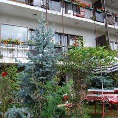 Отель Gardonyi Guesthouse Будапешт фото 13