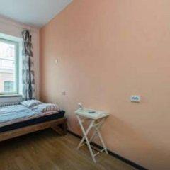 Хостел Ура рядом с Казанским Собором комната для гостей фото 5