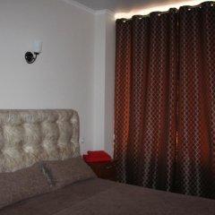 Мини-отель Престиж Улучшенный номер с различными типами кроватей фото 9