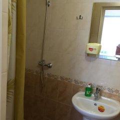 Гостиница Guest House Tango в Анапе отзывы, цены и фото номеров - забронировать гостиницу Guest House Tango онлайн Анапа ванная фото 2