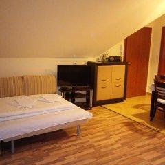 Отель Tip-Top Lak Vendeghaz Венгрия, Силвашварад - отзывы, цены и фото номеров - забронировать отель Tip-Top Lak Vendeghaz онлайн комната для гостей фото 3