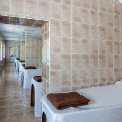 Гостиница Бештау (Железноводск) в Железноводске отзывы, цены и фото номеров - забронировать гостиницу Бештау (Железноводск) онлайн спа фото 3