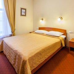 Гостиница Невский Астер 3* Улучшенный номер с различными типами кроватей фото 11