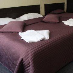 Гостиница Дом Бенуа Стандартный номер с различными типами кроватей фото 2