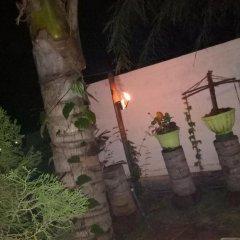 Отель Sanoga Holiday Resort фото 11