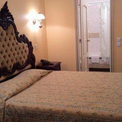 Отель Albergaria Malaposta 4* Стандартный номер с различными типами кроватей фото 7