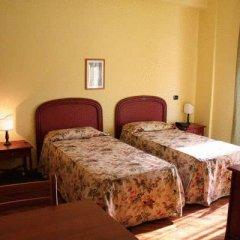 Hotel Morfeo Residence 3* Стандартный номер