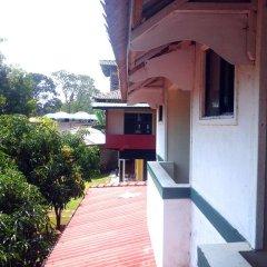 Отель Royal Park Hotel Шри-Ланка, Анурадхапура - отзывы, цены и фото номеров - забронировать отель Royal Park Hotel онлайн фото 6