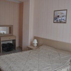Гостевой дом Ретро Стиль Люкс с различными типами кроватей фото 18