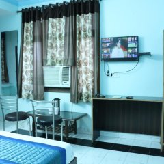 Hotel Suzi International спа фото 2