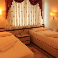 Отель Ikbalhan Otel детские мероприятия фото 2