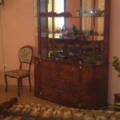 Гостевой дом Aльбион интерьер отеля фото 2