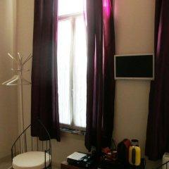 Апартаменты Villa Giulia Studio Residence Студия с различными типами кроватей фото 5
