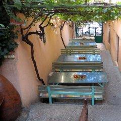 Hotel Kartli детские мероприятия фото 2