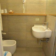 Отель Eurohotel 3* Стандартный номер с различными типами кроватей фото 6