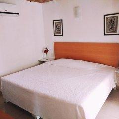 Hotel Olinalá Diamante 3* Вилла с различными типами кроватей